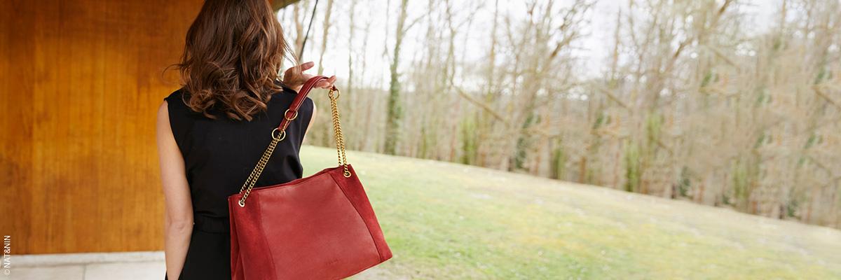 newest fb1c0 b36fb SPARTOO | Scarpe, borse e vestiti | Consegna Gratuita