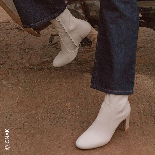 Stivaletti / Stivali