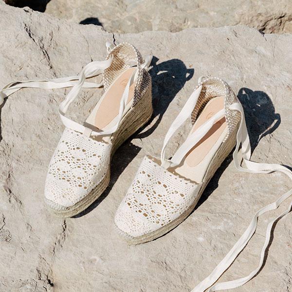 f6210d7c76 Scarpe, borse e vestiti   Scarpe Spartoo   Consegna Gratuita