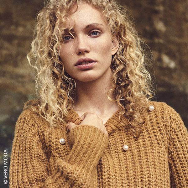 Maglierie e Pullover