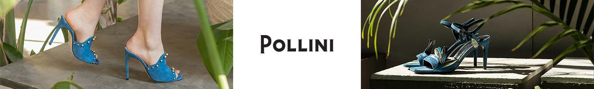 Pollini