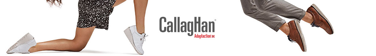 CALLAGHAN - Scarpe 495e5f8ba39