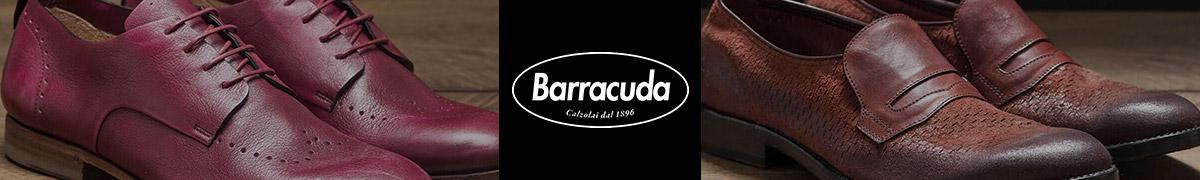 a818fce8b64b BARRACUDA - Scarpe - Consegna gratuita