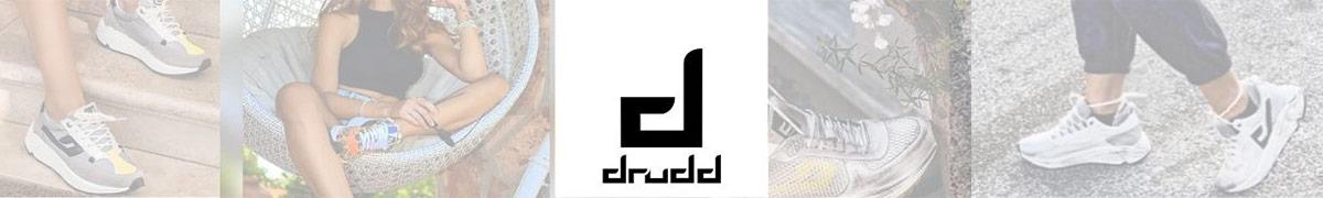 Drudd