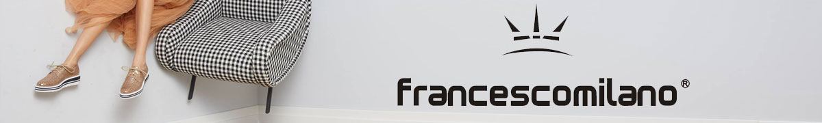 Francescomilano