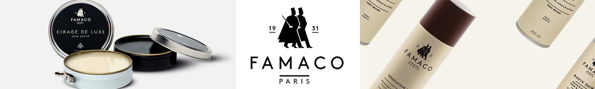 Famaco