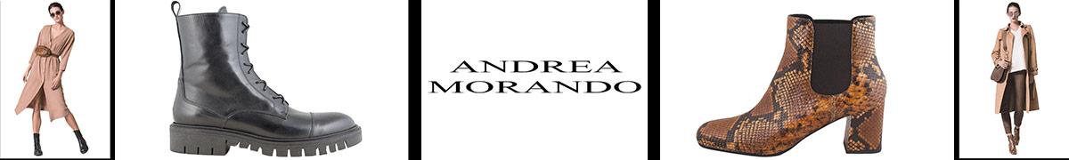 Andrea Morando