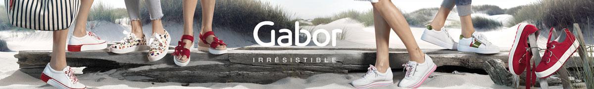 Gabor