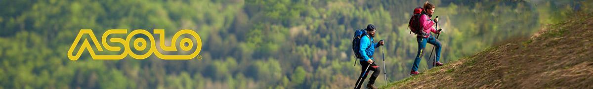 Flyer Asolo GratuitaSpartoo it Grigio Arancio Consegna Mm tsoChxQrBd