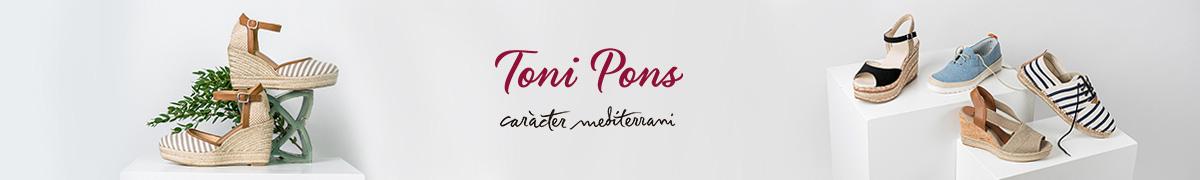 Toni Pons