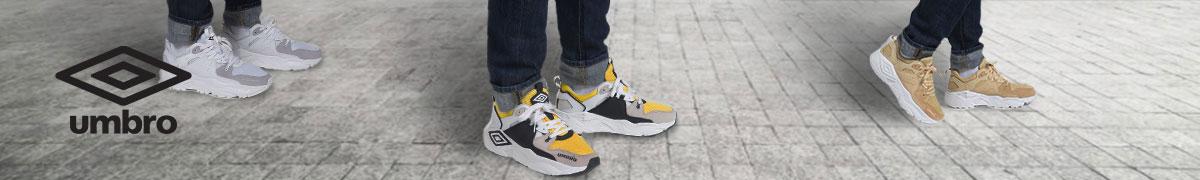 Consegna it Umbro GratuitaSpartoo GratuitaSpartoo Sneakers Consegna Umbro it Sneakers qMUGLSzpV