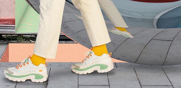 SCONTISSIMI | Scarpe, borse e vestiti | Consegna Gratuita