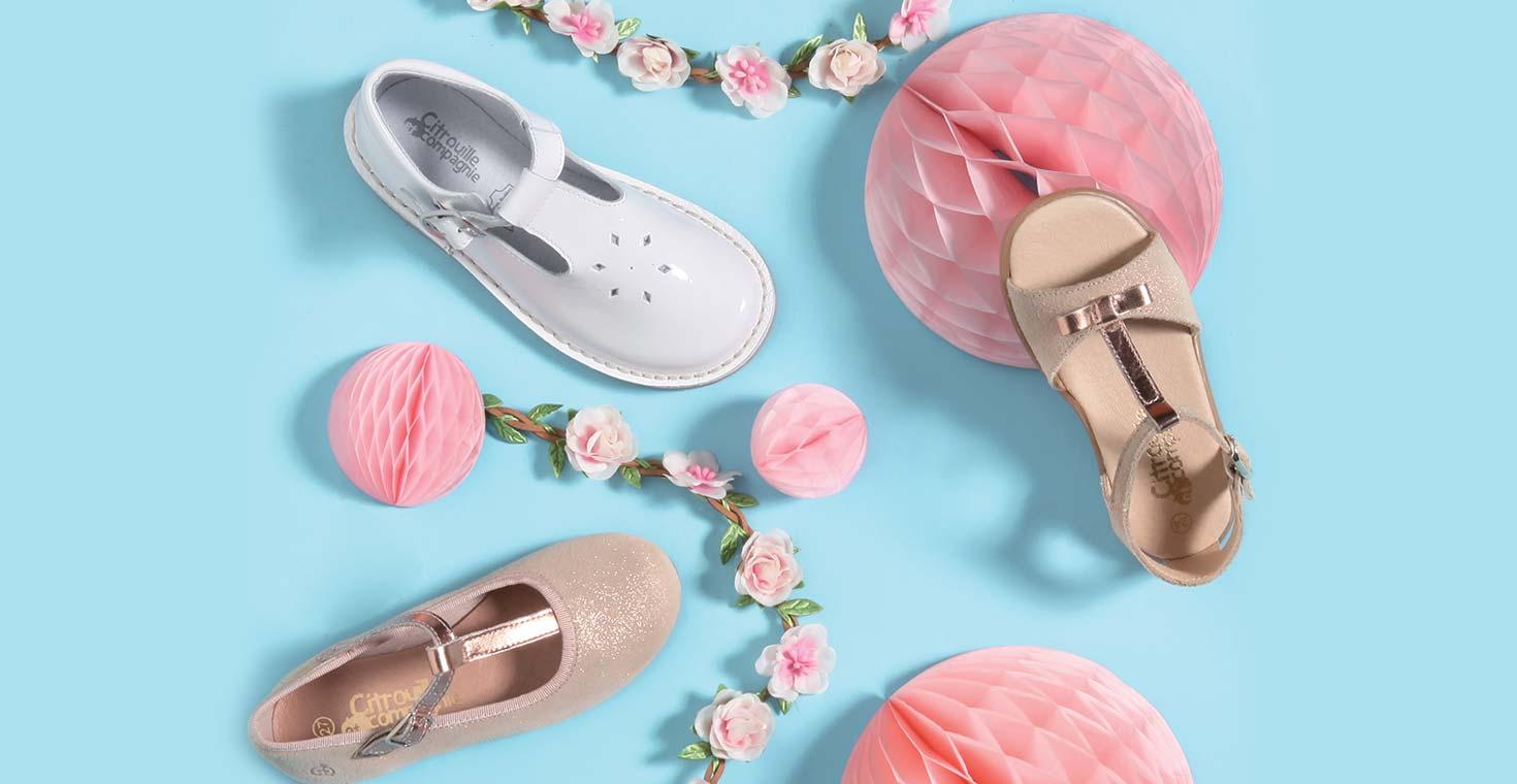 scarpe Cerimonie