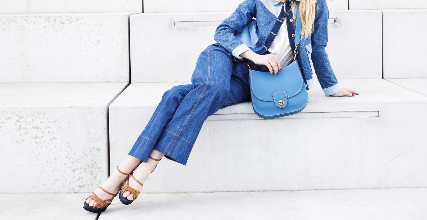 SPARTOO | Scarpe, borse e vestiti | Consegna Gratuita